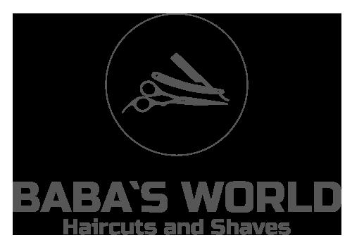 babas-world-logo
